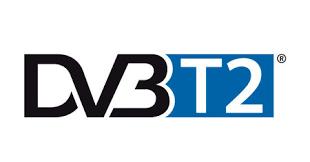 TDT 2 tu televisor podría quedar obsoleto en 2 años