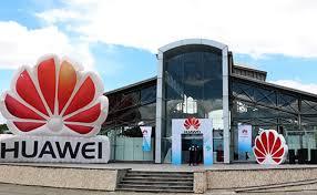 Huawei y El bloqueo de google