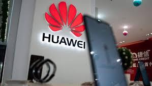 Huawei Y El Bloqueo De Google ¿Seguirá Funcionando Mi Smartphone Huawei?