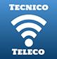 TecnicoTeleco