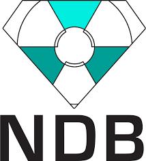 Baterías nucleares el futuro